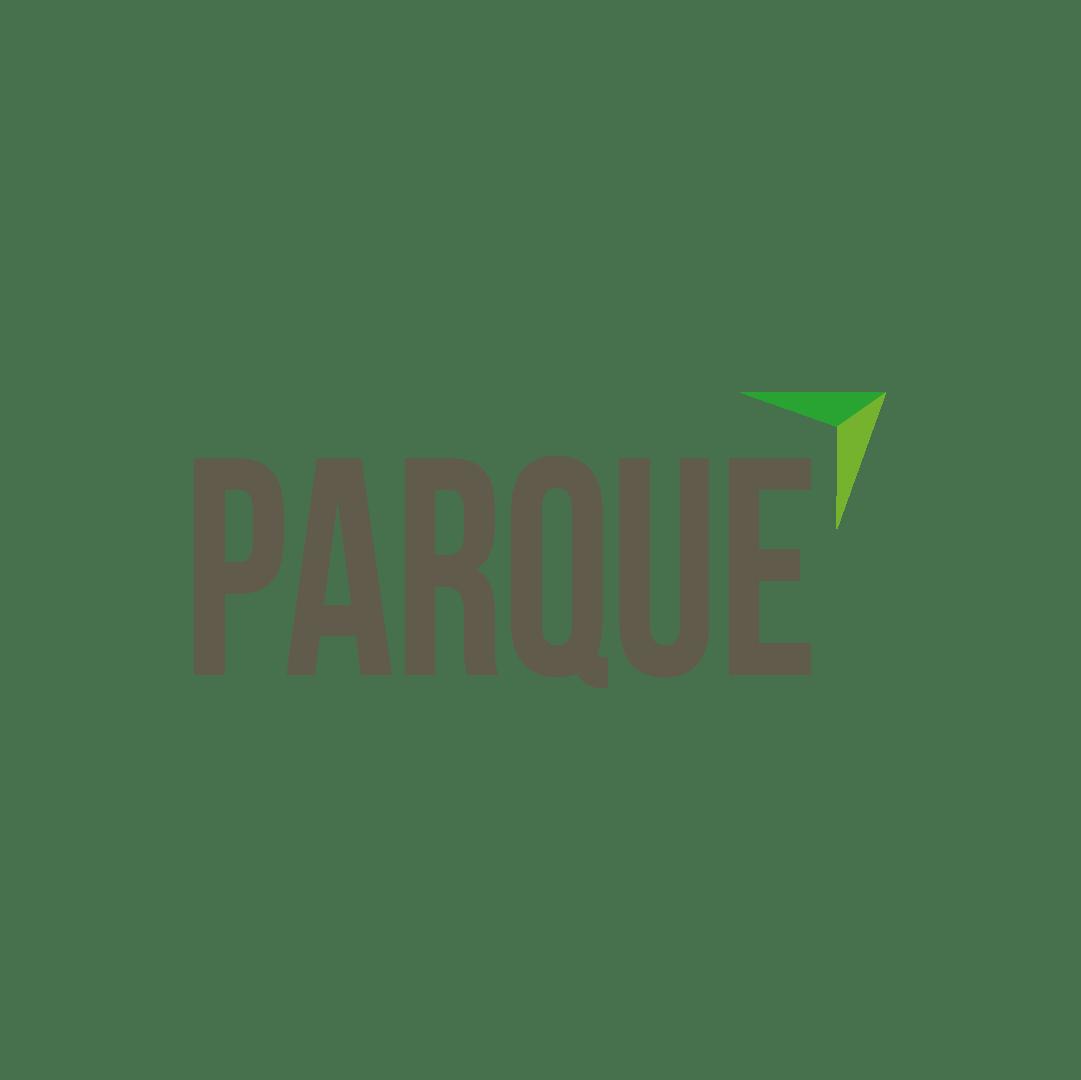 Agência Parque